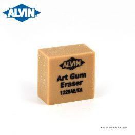 alvin art gum small 001