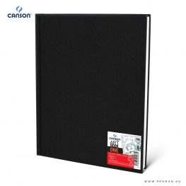 canson artbook one a4