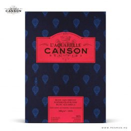 canson heritage papir 26x36 12lap 300g rr sima