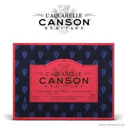 canson heritage papir 36x51 20lap 300g 4r sima