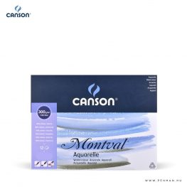 canson montval 300g 18 25 001