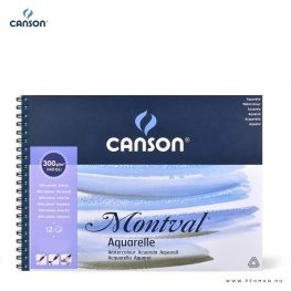 canson montval 300g a4 rs 001