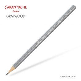 carandache grafwood 3h penman