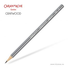 carandache grafwood h penman
