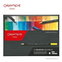 carandache museum 40 1