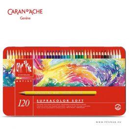 carandache supracolor soft 120 1