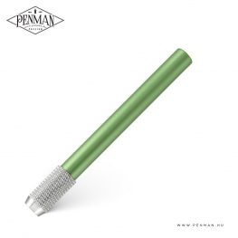 ceruzahosszabbito zold penman 001