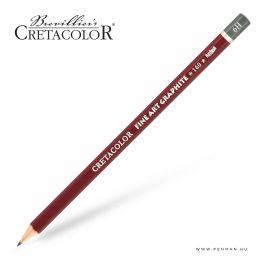 cretacolor fine art ceruza 6h penman
