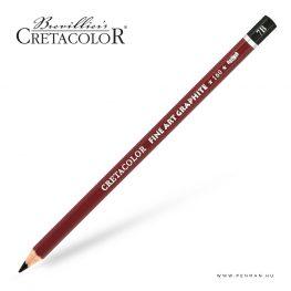 cretacolor fine art ceruza 7b penman