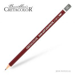cretacolor fine art ceruza 8h penman