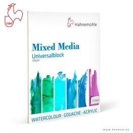 hahnemuhle mixed media 30 40 001
