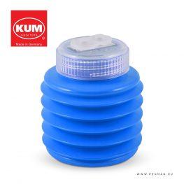 kum softie lefty 442M2 hegyezo blue penman