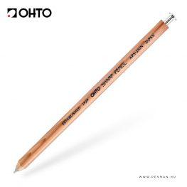 ohto mechanikus ceruza aps 250n 001