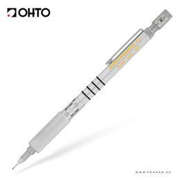ohto super promecha mechanikus ceruza 03 1001