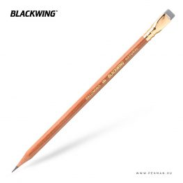 palomino blackwing ceruza natural 001