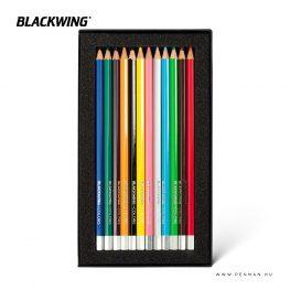 palomino blackwing colors szines ceruza 002