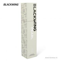 palomino blackwing pearl 1001 101