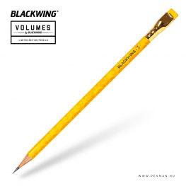 palomino blackwing volumes 3 grafitceruza penman