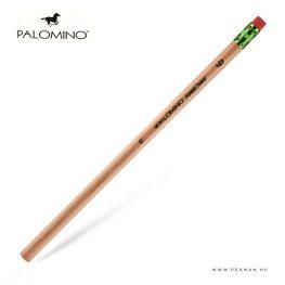 palomino forest choice ceruza