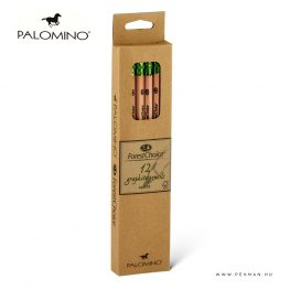 palomino forest choice ceruza doboz
