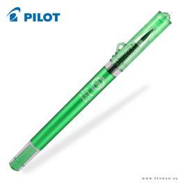 pilot maica 03 zold