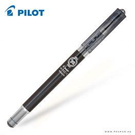 pilot maica 04 fekete 002