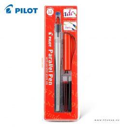 pilot parallel pen 1 5 mm 001