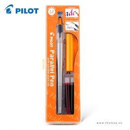 pilot parallel pen 2 4 mm 001