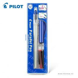 pilot parallel pen 6 mm 001