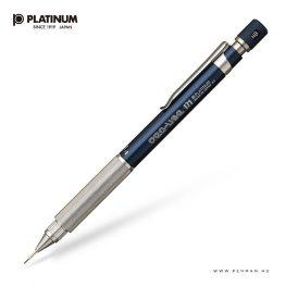 platinum pro use 171 mechanikus ceruza 05 1001