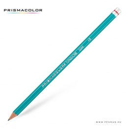 prismacolor turquoise hb ceruza