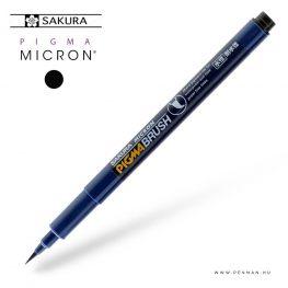 sakura pigma micron japan ecset 1001