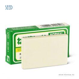 seed gyurmaradir