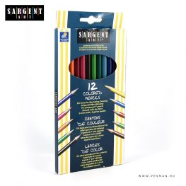sergent art szines ceruza 12 001