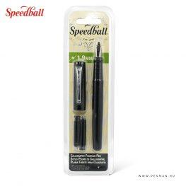 speedbal italic toltotoll keszlet 1 9mm 1001