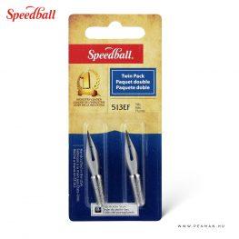 speedbal nib 513ef double pack 001