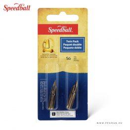 speedbal nib 56 double pack 001