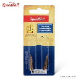 speedbal nib 99 double pack 001