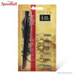 speedbal no5 set 001