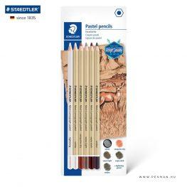 staedtler pastel pencil set 01