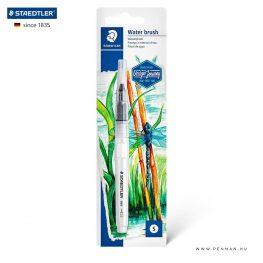 staedtler waterbrush s 01