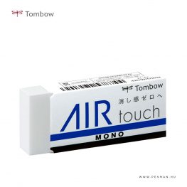 tombow air touch radir 01