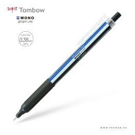 tombow mono graph lite golyostoll 038 csikos 1001