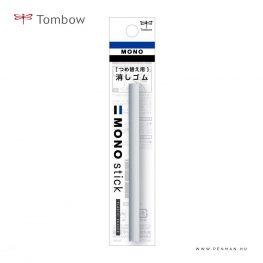 tombow mono stick radir betet 1001