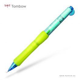 tombow olno 05 mechanikus ceruza