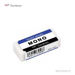 tombow radir mono zero pe 03a 001