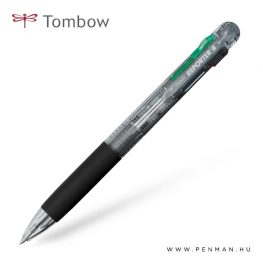 tombow reporter4 fekete 001