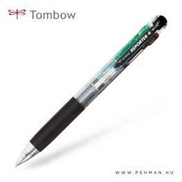 tombow reporter4 transparent 001