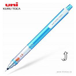 uni kuru toga mechanikus ceruza vilagoskek 03mm 001