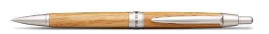 uni pure malt mechanikus ceruza 1001